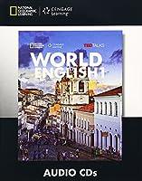 World English 2: Audio CD