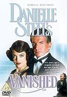 Vanished [DVD]