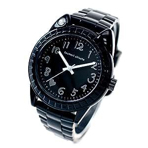 [ツモリチサト]tsumori chisato 腕時計 レディース ビッグキャット!カラーズ SILCAD01