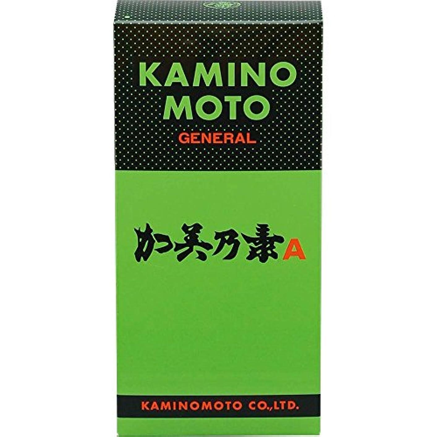 そんなに散文トレーニング加美乃素A 200ml ジャスミン調の香り×6個