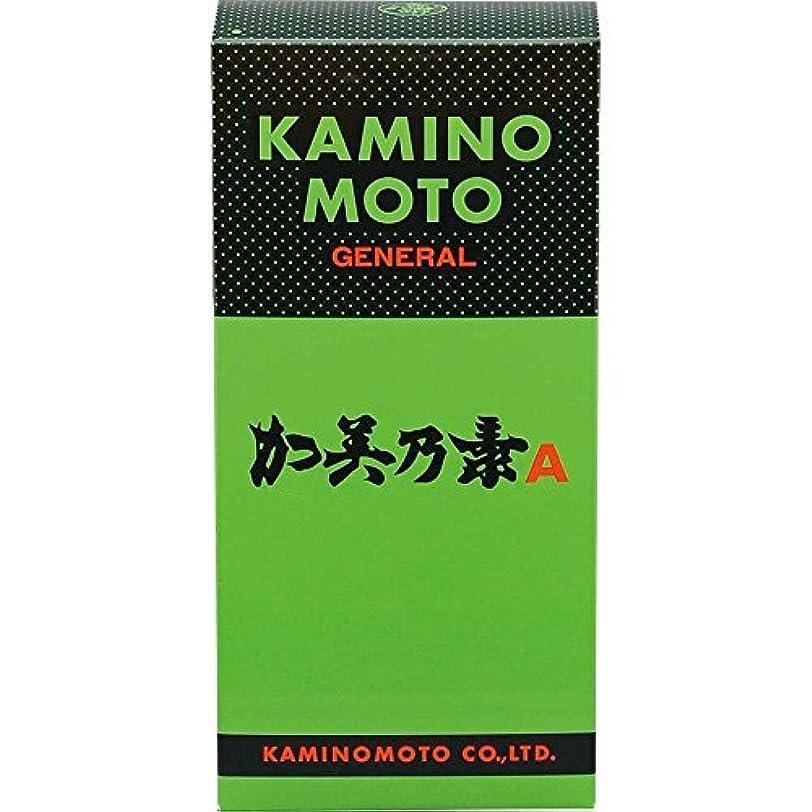 ストリップ分離パフ加美乃素A 200ml ジャスミン調の香り×6個