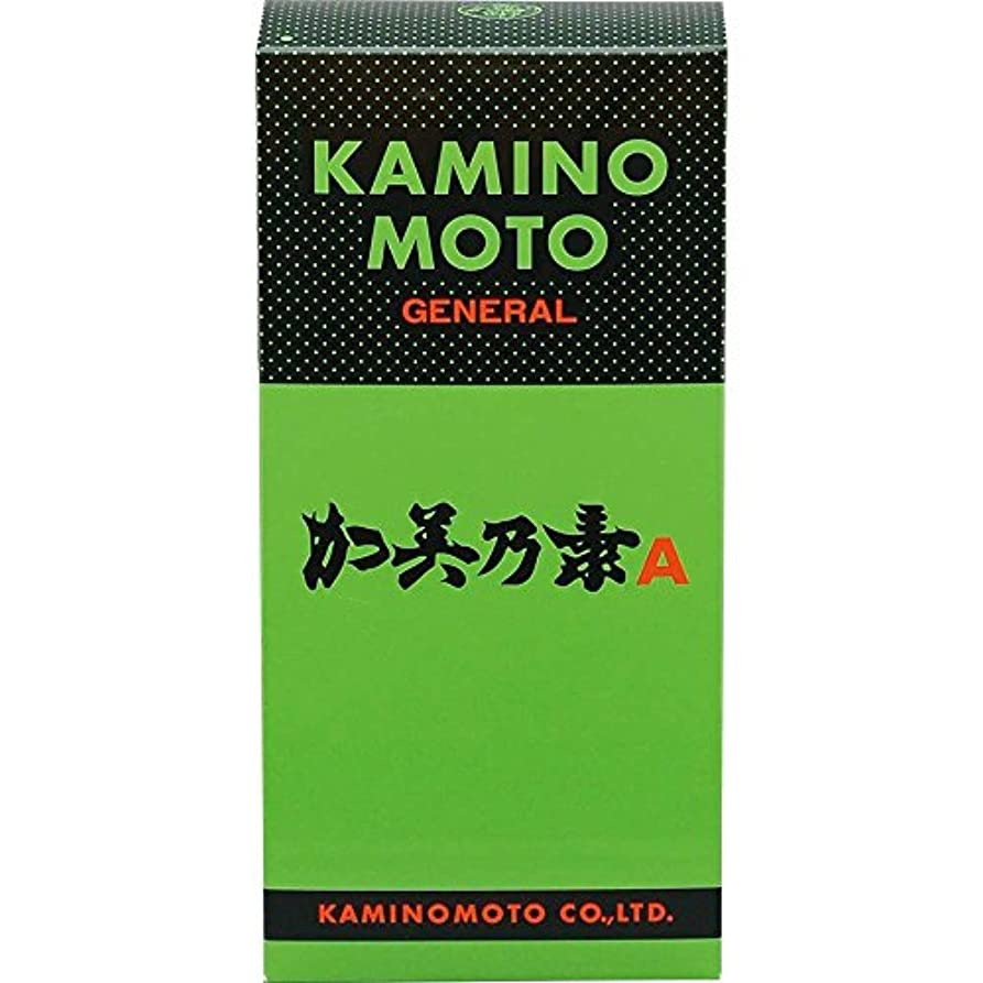 確実下に向けますリッチ加美乃素A 200ml ジャスミン調の香り×6個