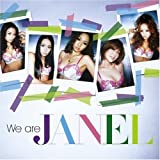 Feel / JANEL