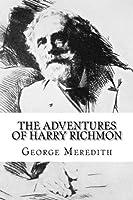 The Adventures of Harry Richmon