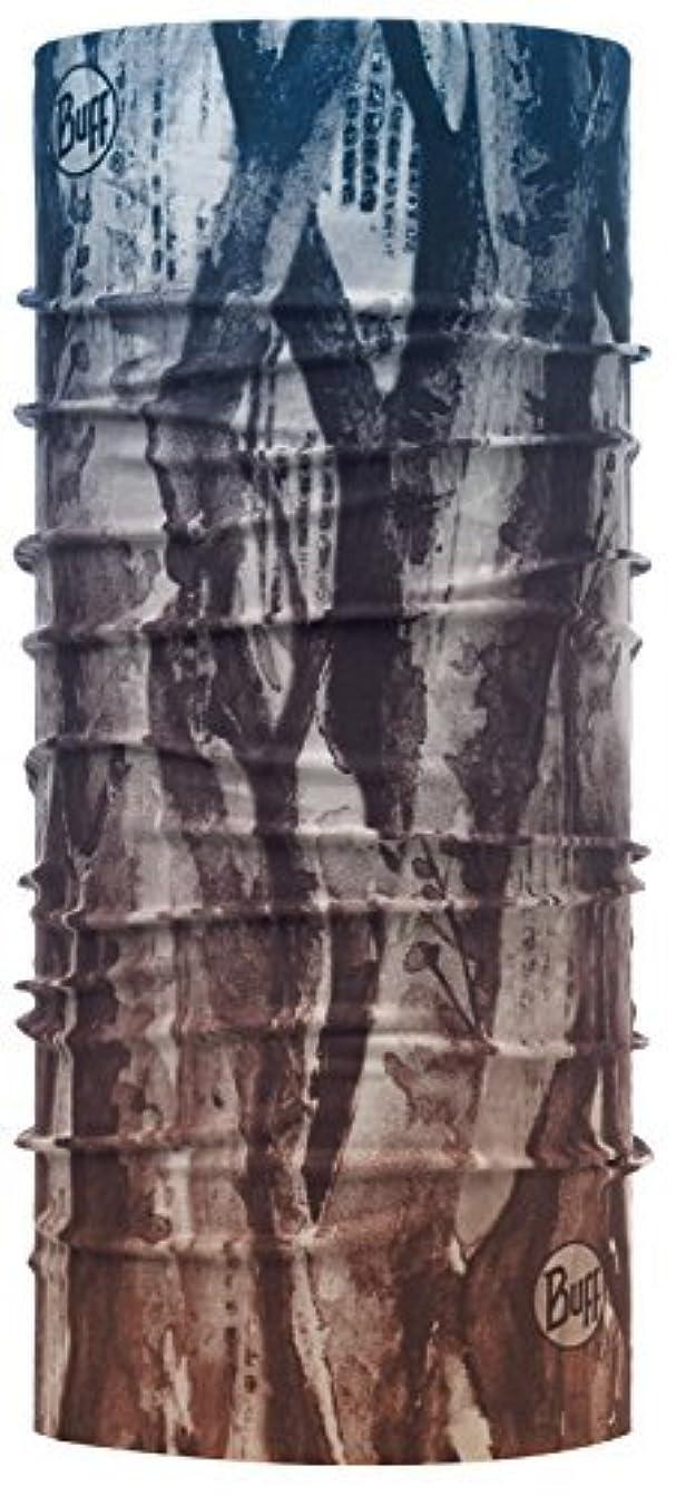 床独占租界Buff (バフ) 豊富な色?柄 スペイン製 INSECT SHIELD 虫よけ機能付き 日焼け防止 UVカット95% 汗止め 使い方10通り以上 マルチな万能ヘッドウェア 抗菌 汗をかいても匂わない 吸汗速乾 フリーサイズ [並行輸入品]