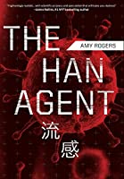 The Han Agent (Microes)