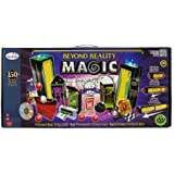 Pavilion Beyond Reality Magic Set (Colors/Styles May Vary) by Fantasma Toys [並行輸入品]