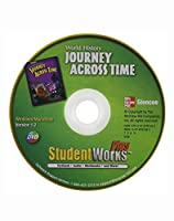 Journey Across Time, StudentWorks Plus DVD (MS WH JAT FULL SURVEY)