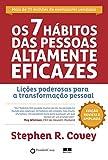 Os 7 H?bitos das Pessoas Altamente Eficazes (Portugu?s)