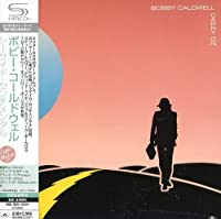 Carry on by Bobby Caldwell (2011-08-23)