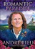 Romantic Paradise [DVD] [Import]