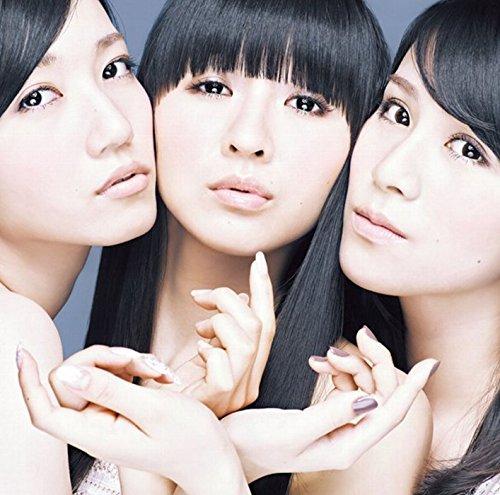 【575/Perfume】タイトルの読み方&意味が深い?!歌詞の意味を解釈!「iida」CMソング♪の画像