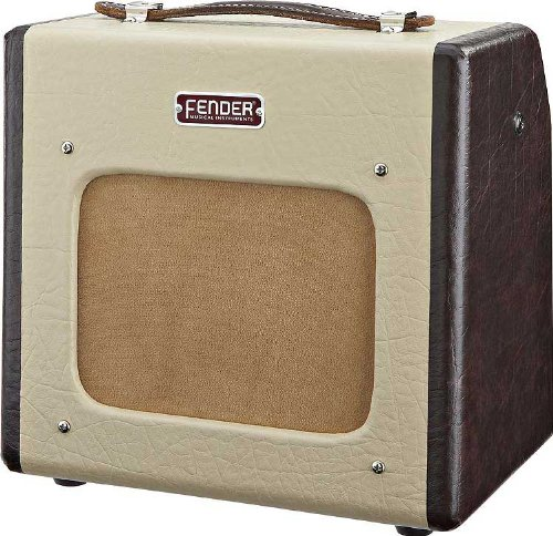 Fender USA Champion 600