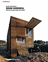 Sean Godsell: Works and Projects
