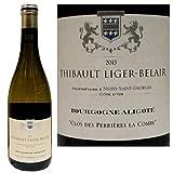 Domaine Thibault Liger-Belair