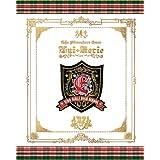 堀江由衣をめぐる冒険V~狙われた学園祭~ [Blu-ray]