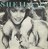 Glamorous life (1984) / Vinyl record [Vinyl-LP]