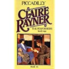 Piccadilly - The Performers Book 11