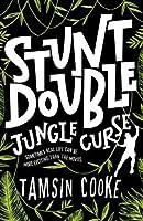 Stunt Double: Jungle Curse