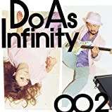 1/100 / Do As Infinity