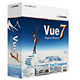 Vue 7 Complete