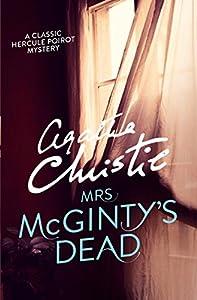 Mrs McGinty's Dead (Poirot) (Hercule Poirot Series)