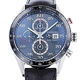 タグ・ホイヤー TAG HEUER カレラ 1887 クロノグラフ CAR2A11.FC6313 新品 腕時計 メンズ