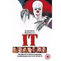 Stephen King - It [Import anglais]