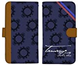 Fate/EXTELLA LINK 玉藻の前 手帳型スマホケース 158
