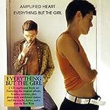 Amplified Heart 画像