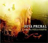 Deva Premal Sings the Moola Mantra 画像