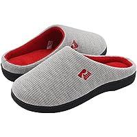 RockDove Womens Indoor Outdoor Footwear
