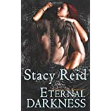 Eternal Darkness (A Fated Mates Paranormal Fantasy Romance)