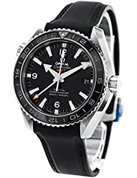 オメガ OMEGA 腕時計 シーマスター プラネットオーシャン 600m防水 メンズ 232.32.44.22.01.001[並行輸入品]