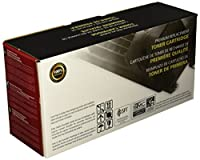 WPP 200003P Remanufactured Toner Cartridge for HP 12A by WPP