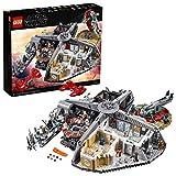 レゴ(LEGO) スター・ウォーズ レゴ(R) クラウド・シティ  75222