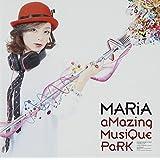Amazing Musique Park by Maria (2012-07-25)