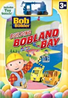 Building Bobland Bay [DVD] [Import]