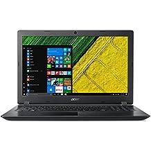 Acer A315-31-C6MJ Laptop