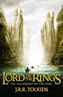 The Fellowship of the Ring: The Lord of the Rings, Part 1 by J. R. R. Tolkien(1905-07-04)