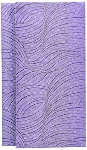 [해외]大興産業 김 봉 후쿠 본견 니시 파문 149-5/Daikon Industries Kimen Fukusa Silk Silk Nishijin Textile 149-5
