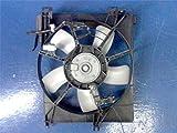 ダイハツ 純正 タント L375 L385系 《 L375S 》 電動ファン P80100-16030862