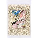 【6個】味源 スーパーもち麦 大麦 300g×6個(4946763009422-6)