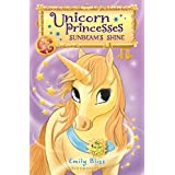 Unicorn Princesses 1: Sunbeam's Shine
