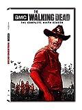 The Walking Dead: The Complete Ninth Season [DVD]