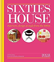 House & Garden Sixties House