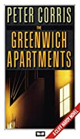 The Greenwich Apartments (CLIFF HARDY)