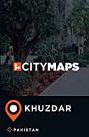 City Maps Khuzdar Pakistan