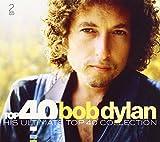 Top 40 - Bob Dylan