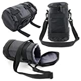 Best soundbotカメラ - ブラック保護用耐水スピーカーCarry Bag for the SoundBot sb520–by DURAGADGET Review